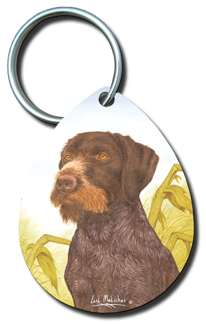 014_WireHair