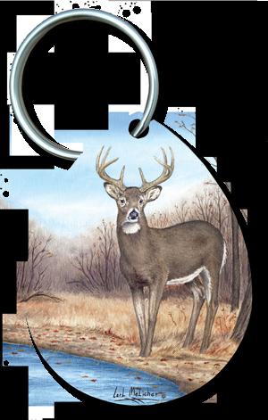 047_Deer.2014