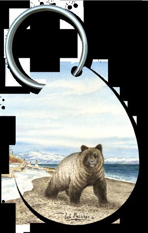 048_Bear