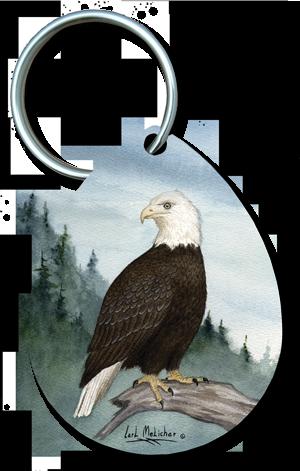 062_Eagle