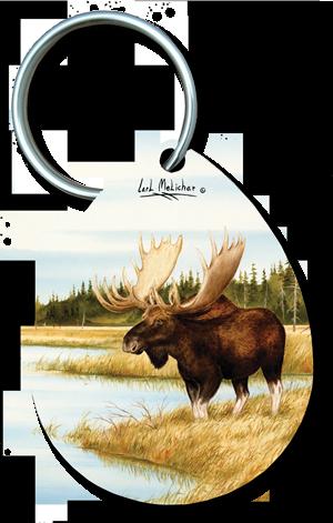 065_Moose