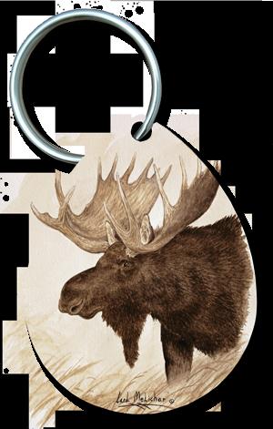 072_Moose