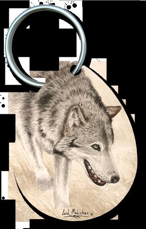073_wolf