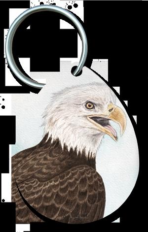 075_Eagle